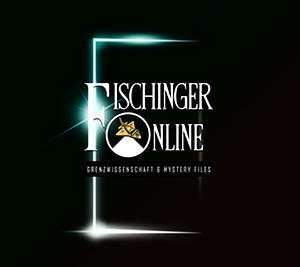 Fischinger